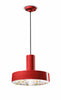 Ferroluce Pi Pendant Light C2503 | touchGOODS