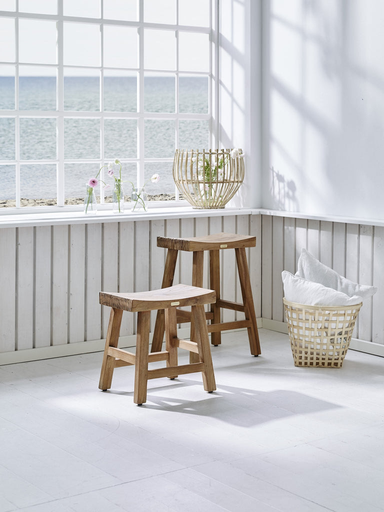Charles Counter Stool | touchGOODS