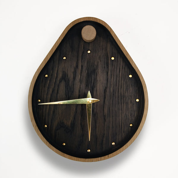Epoch Clock | touchGOODS