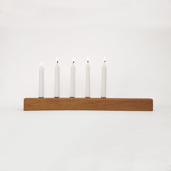 Fira Candlestick Holder | touchGOODS
