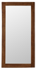 Lucas Mirror Large | touchGOODS