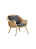 Madame Chair | touchGOODS