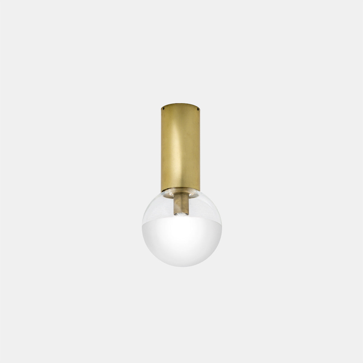 MOLECULE Ceiling Light 275.01 | touchGOODS