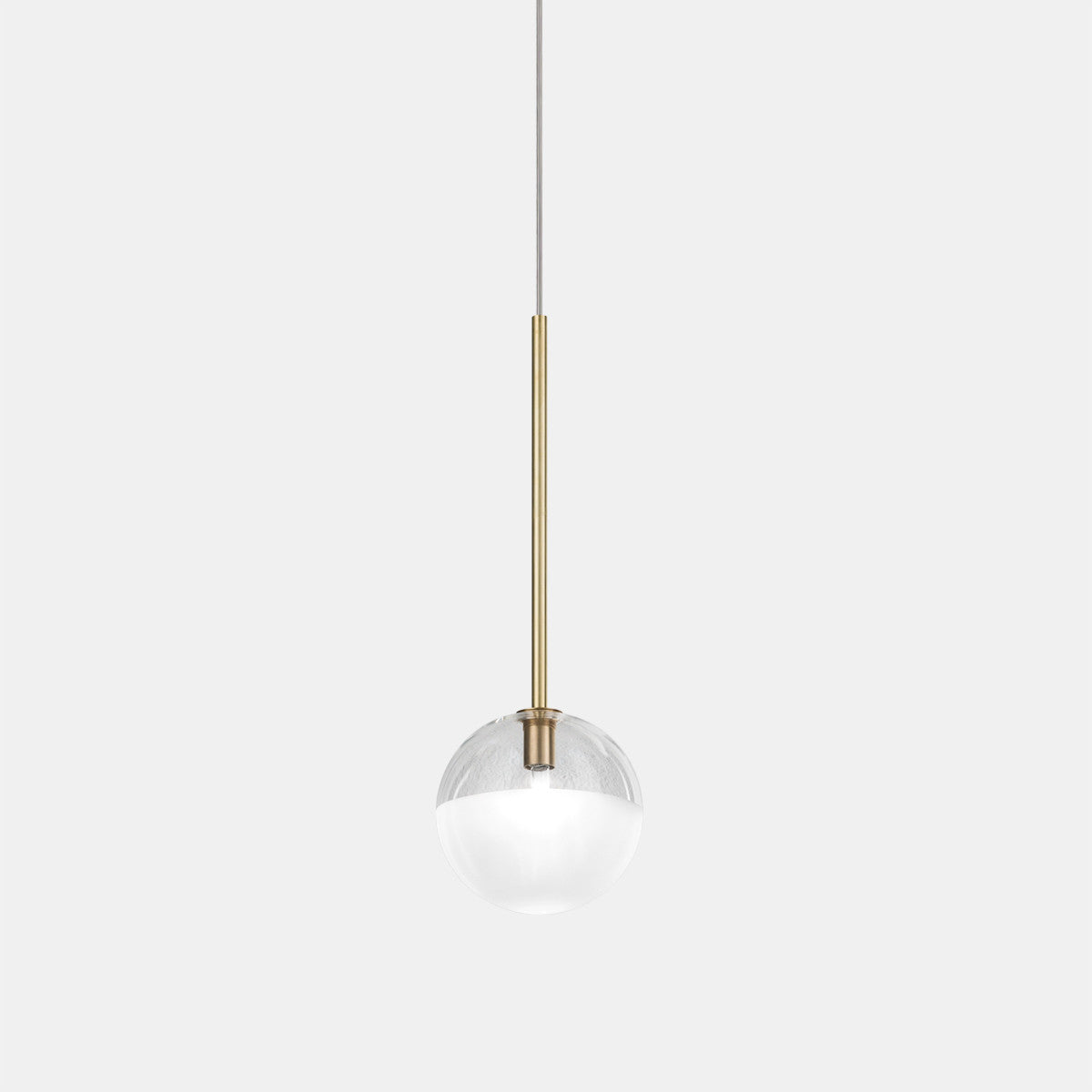 MOLECULE Pendant Light 275.05 | touchGOODS