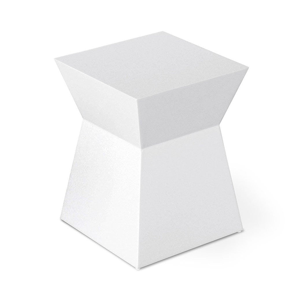 Gus* Modern Pawn Stool | touchGOODS