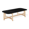Gus Modern Quarry Coffee Table - Rectangular | touchGOODS