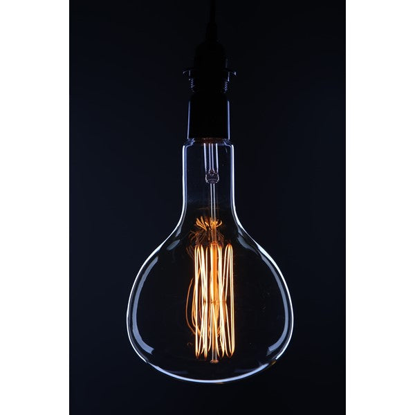 Oversized Vintage Bulb R180F2 | touchGOODS