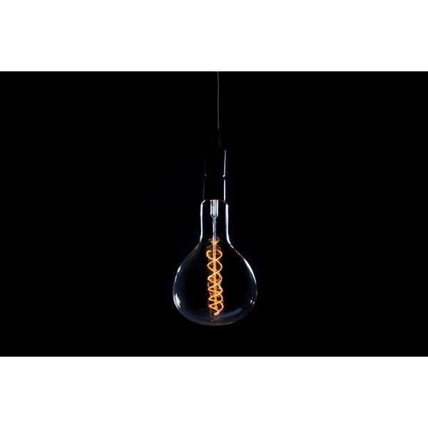 Oversized Vintage Bulb | touchGOODS