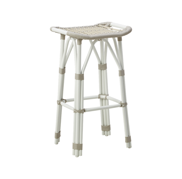 Salsa Bar Stool Exterior | touchGOODS