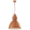 Ferroluce Industrial Pendant Light C1750 | touchGOODS