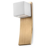Ferroluce Mateca Wall Light C1798 | touchGOODS