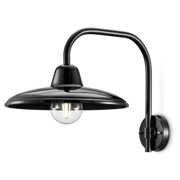 Ferroluce Wall Light C2337