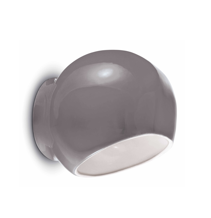 Ferroluce Ayrton Wall Light C2553 | touchGOODS