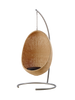 Sika Design Stand for Hanging Indoor Egg Chair