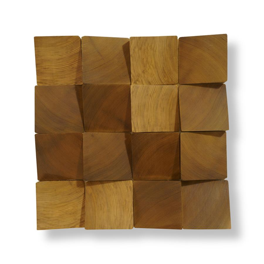 Wood Quilt | touchGOODS