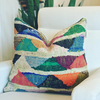 Boucherite Pillow | touchGOODS