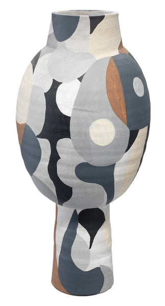 Pablo Vase, Tall | touchGOODS