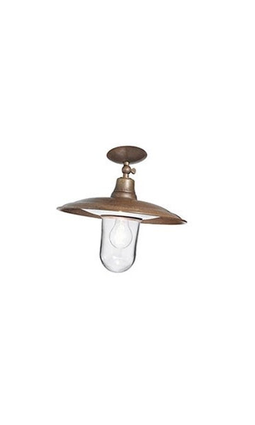 BARCHESSA Outdoor Ceiling Light 220.13 | touchGOODS