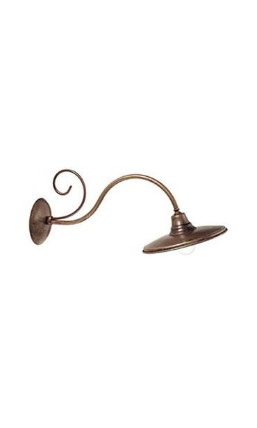 BARCHESSA Wall Light 220.05 - touchGOODS
