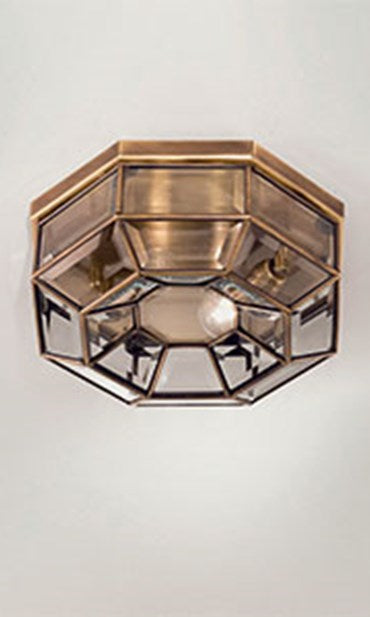 RILEGATO Ceiling Light 379.00 | touchGOODS