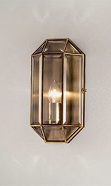 RILEGATO Wall Light 402.00 | touchGOODS
