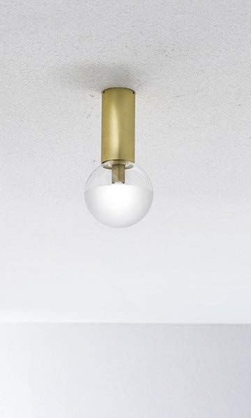 MOLECULE Ceiling Light 275.01