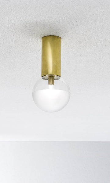 MOLECULE Ceiling Light 275.02