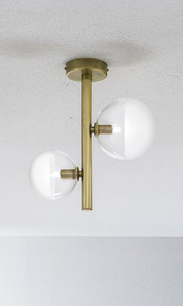 MOLECULE Ceiling Light 275.04