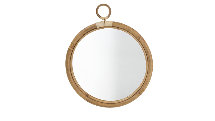 Ella Mirror Large | touchGOODS