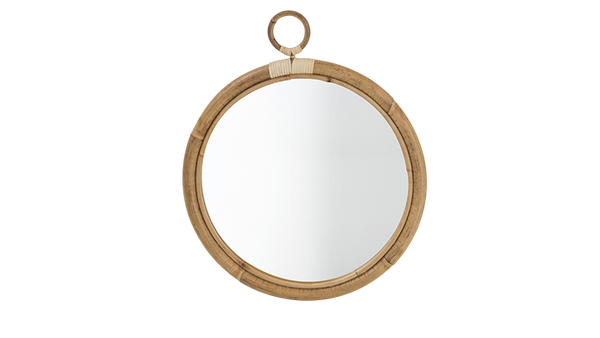 Ella Mirror Large - touchGOODS
