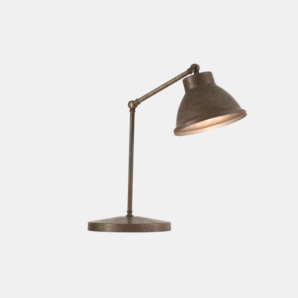 LOFT Table Lamp 269.06.OF | touchGOODS
