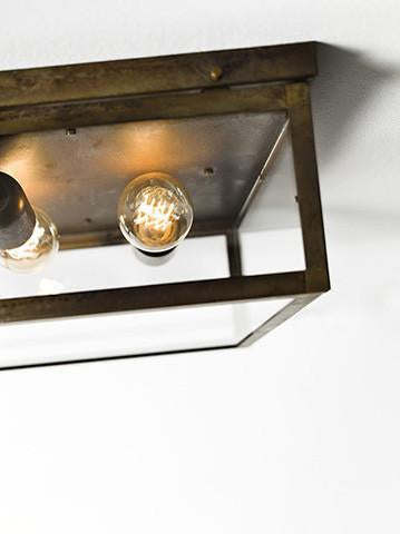 LONDON Ceiling Light 205.06.FF - touchGOODS