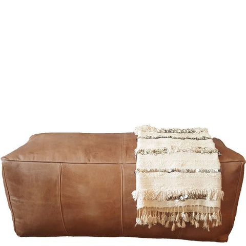 Surprising Gus Modern Mimico Storage Ottoman Touchgoods Pabps2019 Chair Design Images Pabps2019Com
