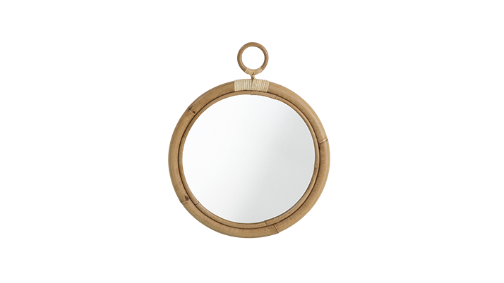 Ella Mirror Medium | touchGOODS