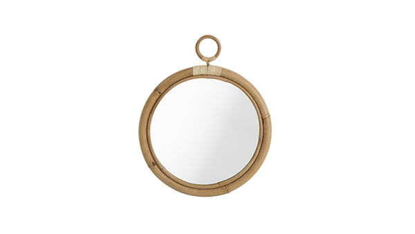 Ella Mirror Medium - touchGOODS