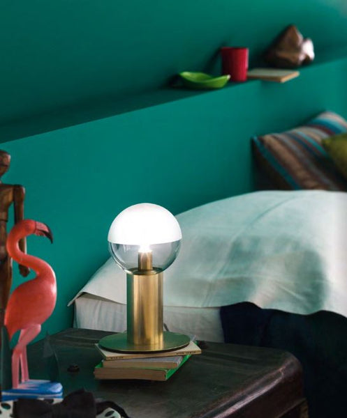 MOLECULE Table Lamp 275.10