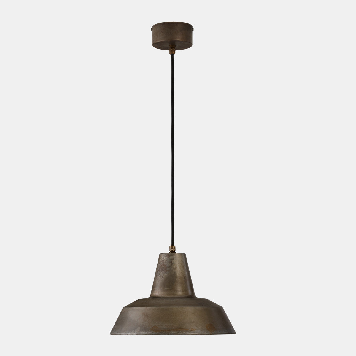 Il Fanale OFFICINA Pendant 268.10.FF | touchGOODS