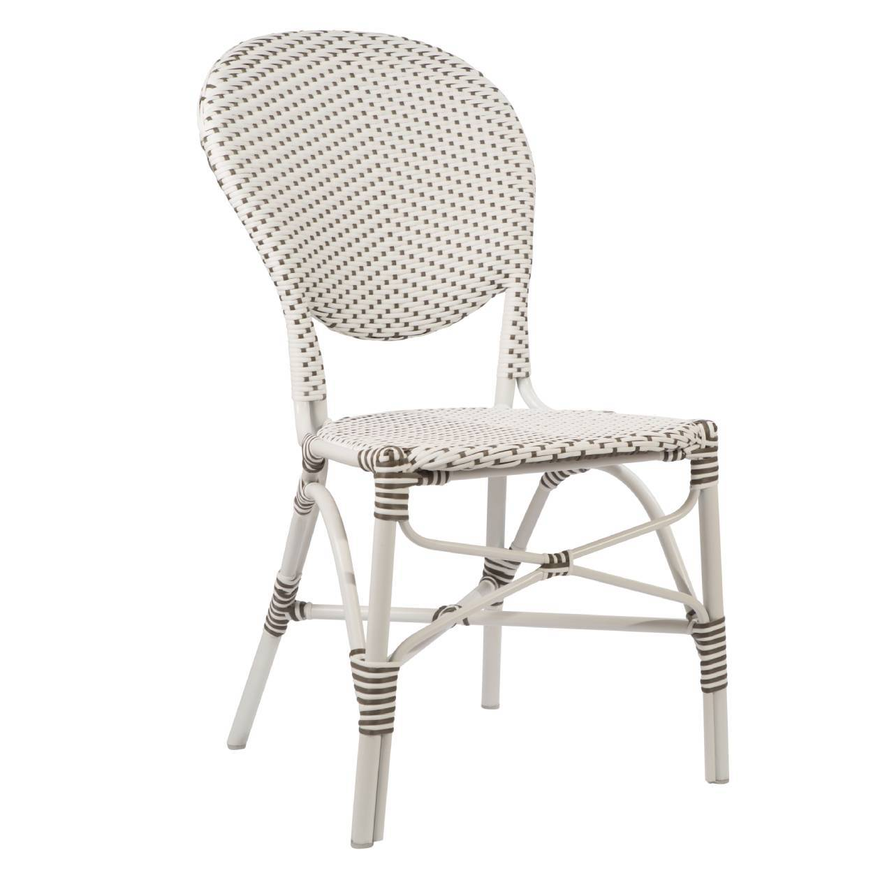 Outdoor Isabell Side Chair | touchGOODS