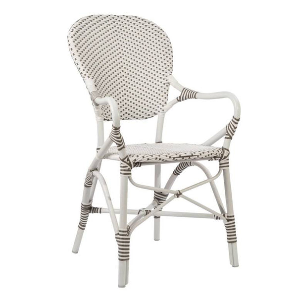 Outdoor Isabell Arm Chair | touchGOODS