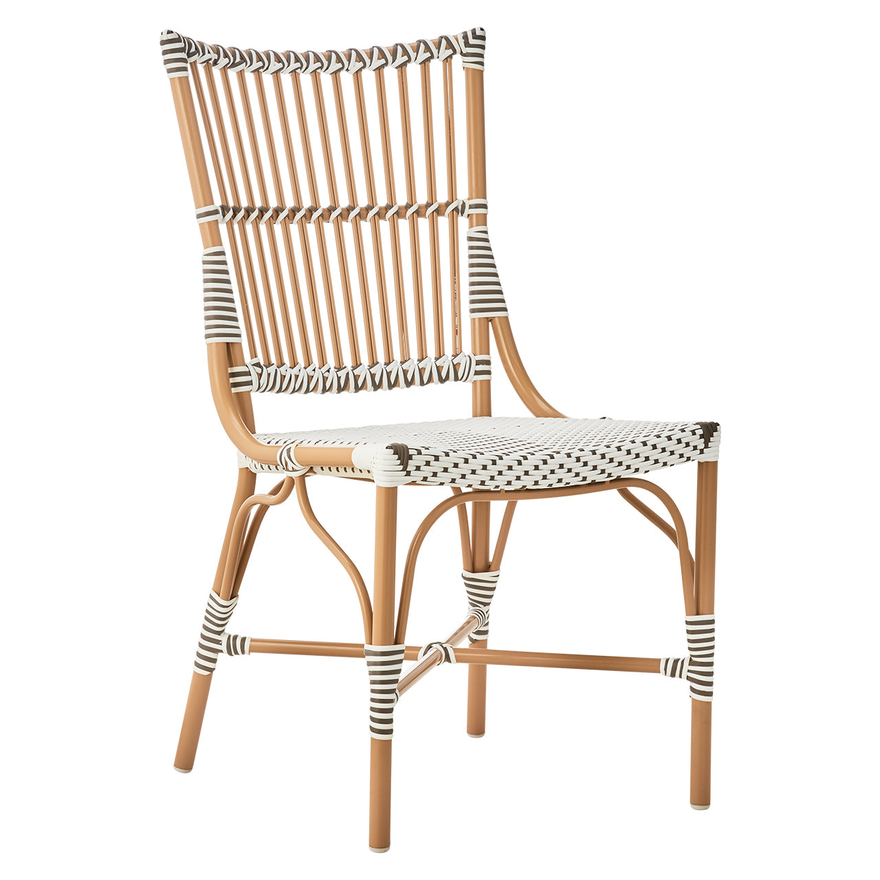 Outdoor Monique Side Chair | touchGOODS
