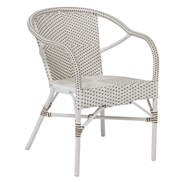 Outdoor Madeleine Bistro Chair | touchGOODS