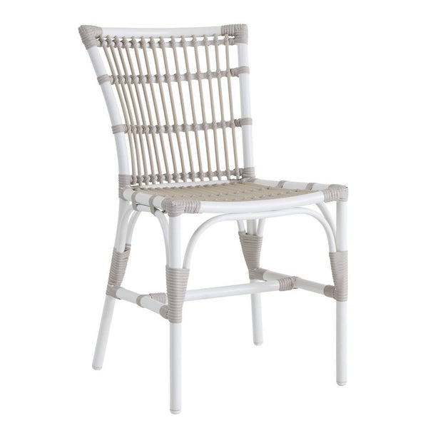 Elisabeth Chair Exterior | touchGOODS