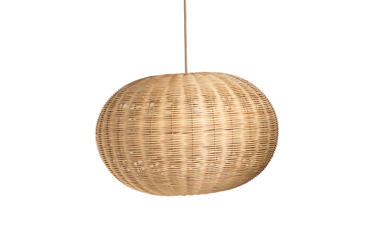 Tangelo Pendant Lamp Shade | touchGOODS