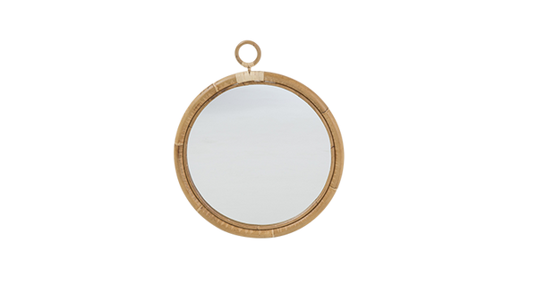 Ella Mirror Small | touchGOODS