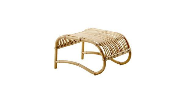 Sika Design Teddy Stool