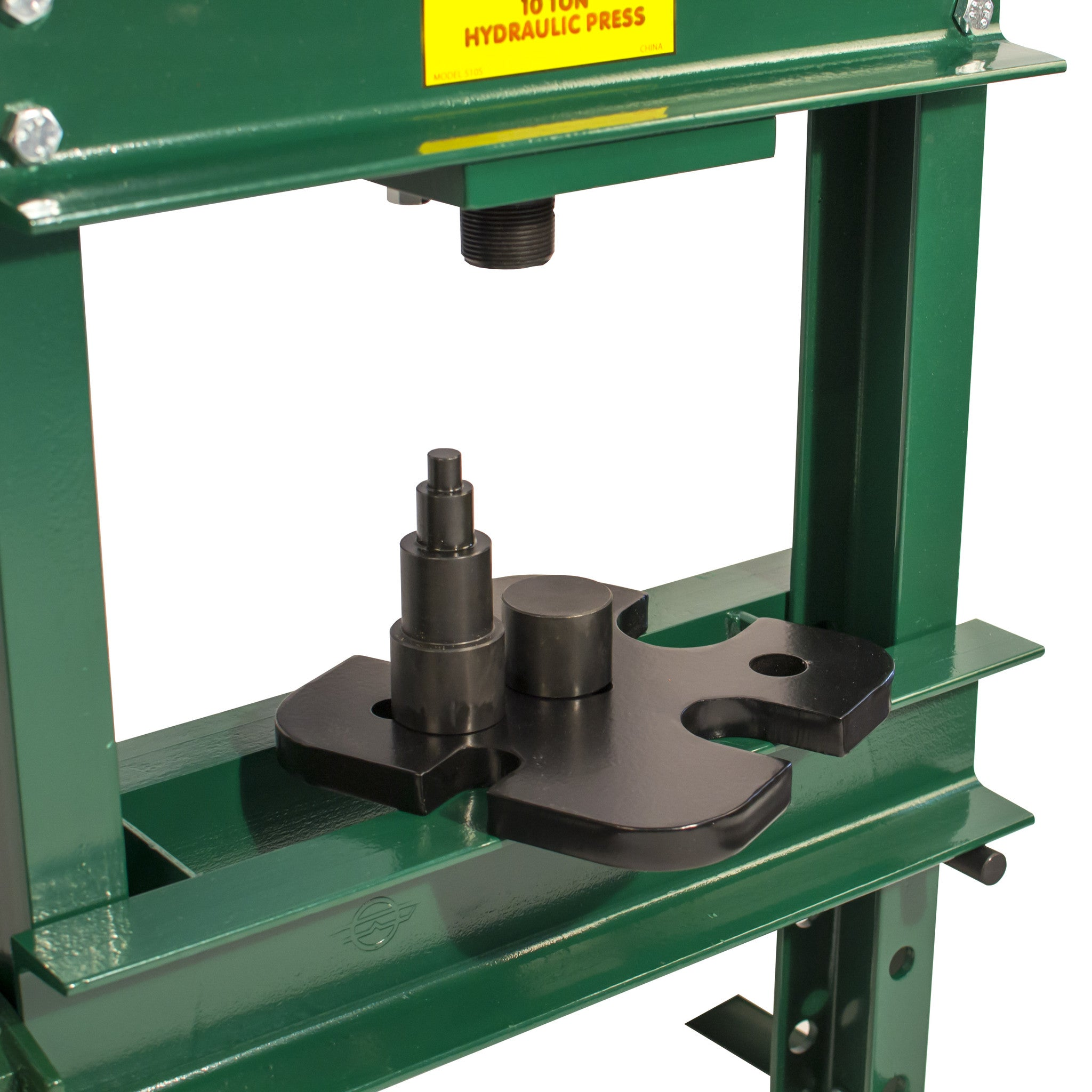 sci table red or phase top commercial bandsaw bench maksiwa product saw