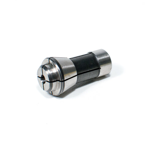 "1/8"" Collet For Die Grinders"