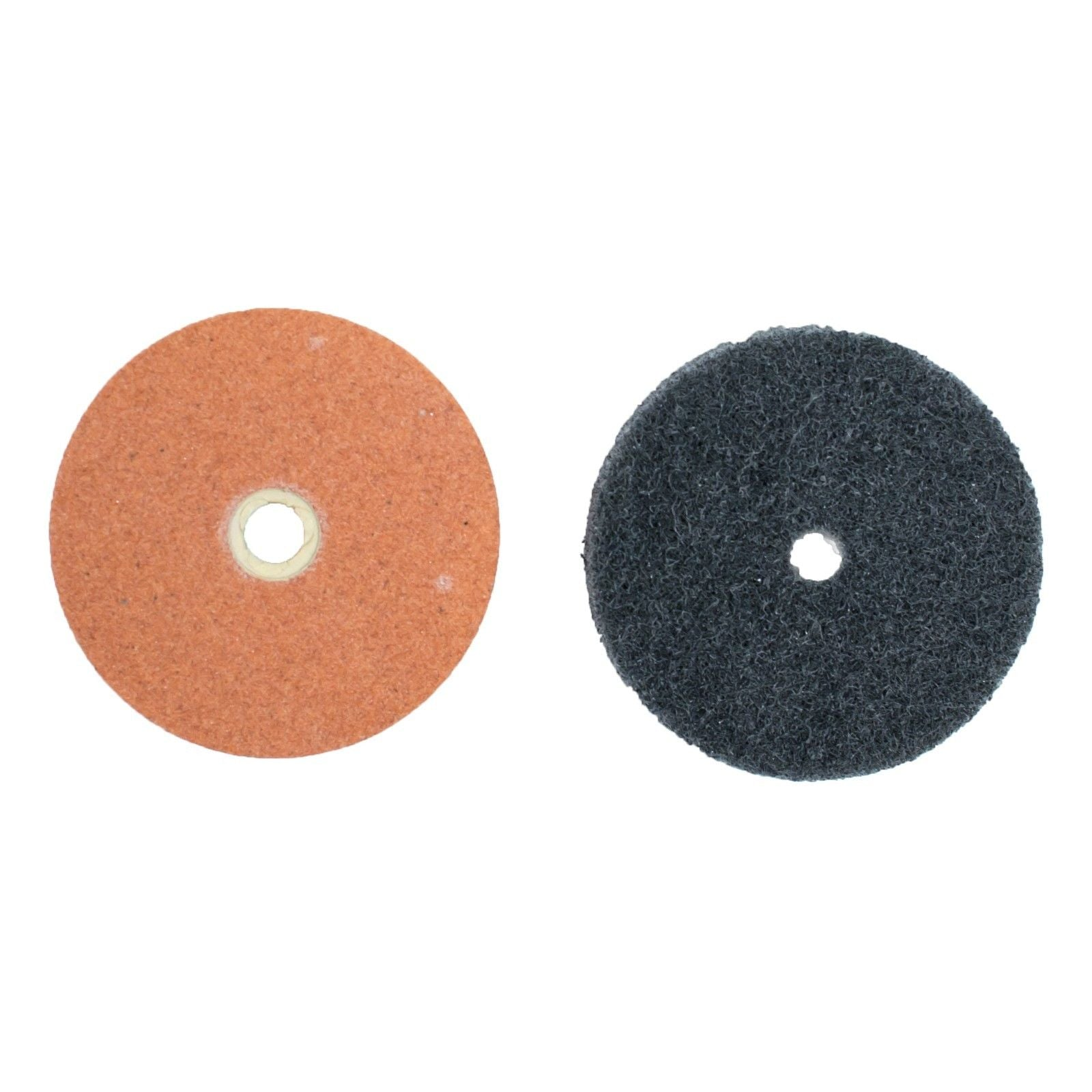 3 Quot Replacement Grinding Wheels For Mini Bench Grinders