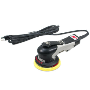 AirVANTAGE Advanced Electric Random Orbital Sander