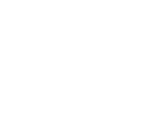 Rugged Cactus Clothing Company